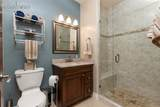 12575 Linnwood Lane - Photo 27