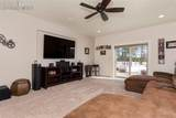 12575 Linnwood Lane - Photo 30