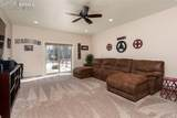 12575 Linnwood Lane - Photo 31