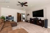 12575 Linnwood Lane - Photo 32