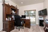 12575 Linnwood Lane - Photo 33