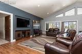 12575 Linnwood Lane - Photo 9