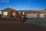 2151 Lone Willow View - Photo 34