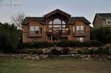 12372 Tenny Crags Road - Photo 31