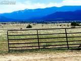 11713 Highway 67 - Photo 30