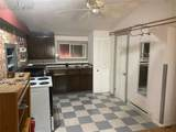 818 Royer Street - Photo 22