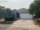 1440 Lords Hill Drive - Photo 1
