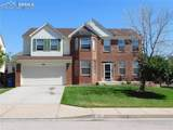 9001 Musgrave Street - Photo 1