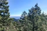 439 Ponderosa View - Photo 1