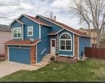 6005 Bow River Drive - Photo 1