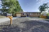 2255 Pepperwood Drive - Photo 1