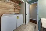 2255 Pepperwood Drive - Photo 23