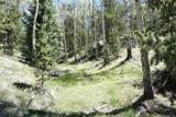 801 Bradley Ranch View - Photo 16