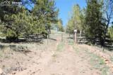 801 Bradley Ranch View - Photo 17