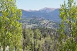 801 Bradley Ranch View - Photo 3