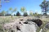 801 Bradley Ranch View - Photo 8