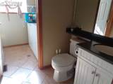 6937 Lost Springs Drive - Photo 10