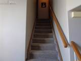 6937 Lost Springs Drive - Photo 12
