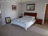 6937 Lost Springs Drive - Photo 15