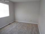 6937 Lost Springs Drive - Photo 16