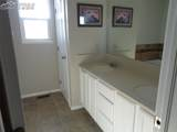 6937 Lost Springs Drive - Photo 17