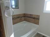 6937 Lost Springs Drive - Photo 18