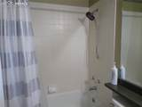 6937 Lost Springs Drive - Photo 20