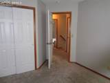 6937 Lost Springs Drive - Photo 23