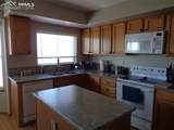 6937 Lost Springs Drive - Photo 4