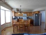6937 Lost Springs Drive - Photo 6