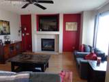 6937 Lost Springs Drive - Photo 7
