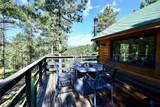 29327 Sunset Trail - Photo 14