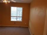7180 Riverbay Grove - Photo 16
