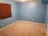 7180 Riverbay Grove - Photo 18