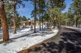 4170 Wavy Oak Drive - Photo 1