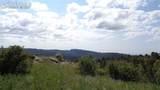 TBD County Road 863 - Photo 24