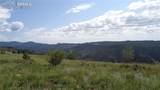 TBD County Road 863 - Photo 34