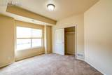 3765 Presidio Point - Photo 10