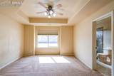 3765 Presidio Point - Photo 11