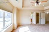 3765 Presidio Point - Photo 12