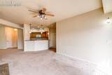 3765 Presidio Point - Photo 8
