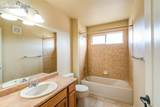 3765 Presidio Point - Photo 9