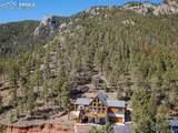9935 Mountain Road - Photo 3