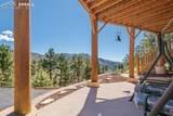 9935 Mountain Road - Photo 32
