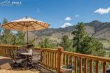 9935 Mountain Road - Photo 33