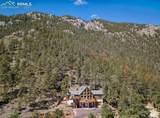 9935 Mountain Road - Photo 37