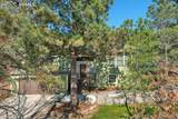5907 Spurwood Drive - Photo 46