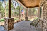 19004 Hilltop Pines Path - Photo 4