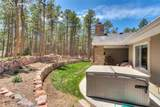 19004 Hilltop Pines Path - Photo 40