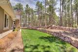 19004 Hilltop Pines Path - Photo 42